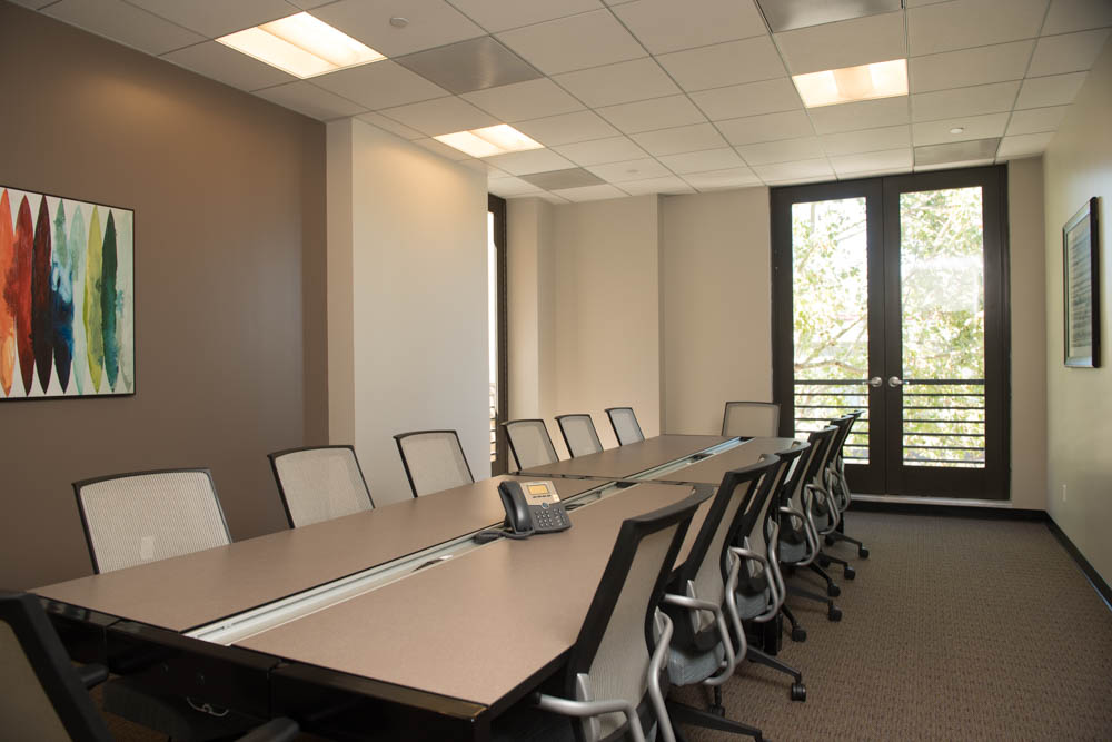 affordable executive suites in Walnut Creek, California