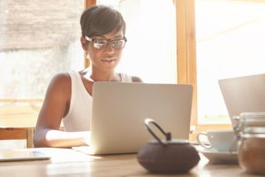 Guide to keeping your freelancing image professional