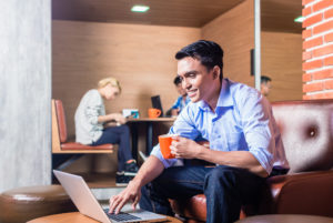 How Coworking Helps Protect Your Health